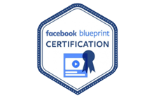 TrafficHub Digital Marketing & Lead Generation Brisbane - Facebook blueprint Certification