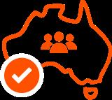 Co-Reg Leads TrafficHub