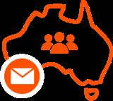 Email Reach - TrafficHub