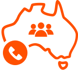 Telemarketing Leads - TrafficHub