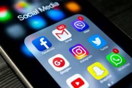 TrafficHub Digital Marketing & Lead Generation Brisbane Social Media
